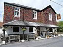 The Hawkley Inn, Small Hotel Accommodation, Liss