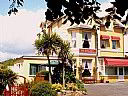 The Westgate, Guest House Accommodation, Torquay