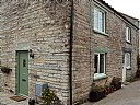 Withy Cottages, Bed and Breakfast Accommodation, Langport