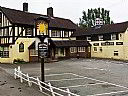 The Sun Inn, Inn/Pub, Swindon