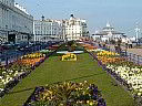 Ebor Lodge, Guest House Accommodation, Eastbourne