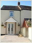 Apple View & Bramley Lodge, Bed and Breakfast Accommodation, Bridgwater