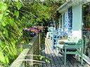 Driftwood Spars, Bed and Breakfast Accommodation, St Agnes