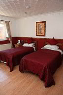 The Bay Horse Accommodation, Small Hotel Accommodation, Goole