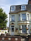 Jennis Lodge Guest House, Guest House Accommodation, Great Yarmouth