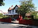 Eskdale, Bed and Breakfast Accommodation, Liverpool