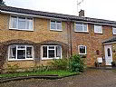 Potters House, Bed and Breakfast Accommodation, Harlow