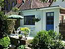 Overglen B&B, Bed and Breakfast Accommodation, Petersfield