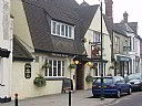The Old Bear Inn, Inn/Pub, Cirencester