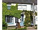 The Dabbling Duck, Small Hotel Accommodation, Fakenham