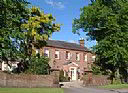 Temple Sowerby House Hotel & Restaurant, Small Hotel Accommodation, Penrith