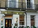 Gresham Hotel, Hotel Accommodation, Hyde Park