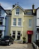 Midhurst Bed & Breakfast, Bed and Breakfast Accommodation, Brixham