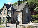 Dancing Beck, Bed and Breakfast Accommodation, Keswick