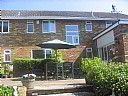 Wildhatch, Bed and Breakfast Accommodation, Amersham