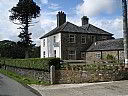 Poole Farm Bed & Breakfast, Bed and Breakfast Accommodation, Launceston