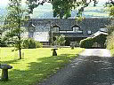 Old Keepers Cottage, Bed and Breakfast Accommodation, Bideford