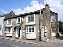 Nebula Guest House, Guest House Accommodation, Liskeard