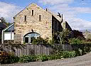 Henshaw Barn, Bed and Breakfast Accommodation, Hexham