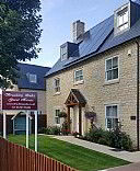 Brackley Oaks Guest House, Bed and Breakfast Accommodation, Brackley
