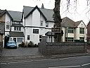 Middleton Hall Hotel, Bed and Breakfast Accommodation, Birmingham