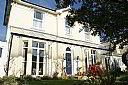 Manderley B&B, Bed and Breakfast Accommodation, Shanklin