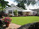 Pinegrove Lodge B&B Ballymena, Bed and Breakfast Accommodation, Ballymena