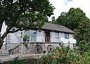 Kilfinan View Bed & Breakfast, Bed and Breakfast Accommodation, Lochgilphead