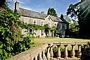 Part Y Seal Bed & Breakfast, Bed and Breakfast Accommodation, Abergavenny