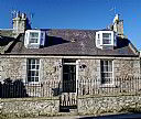 Atticus Central Guest House, Bed and Breakfast Accommodation, Aberdeen
