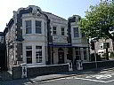 The Bear Inn, Small Hotel Accommodation, Weston Super Mare