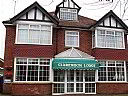 The Clarendon Lodge, Guest House Accommodation, Skegness