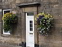 The Reading Rooms, Bed and Breakfast Accommodation, Hexham