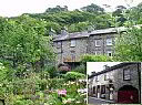Bryn Maen Bed & Breakfast, Bed and Breakfast Accommodation, Blaenau Ffestiniog