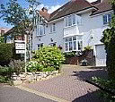 Malindi, Bed and Breakfast Accommodation, Exmouth