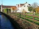 Highgate Cottage Bed And Breakfast, Bed and Breakfast Accommodation, Wells