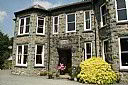 Penycoed Hall, Guest House Accommodation, Dolgellau