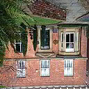 Smedley Rooms, Bed and Breakfast Accommodation, Manchester
