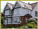 Bramble Guest House, Bed and Breakfast Accommodation, Eastbourne