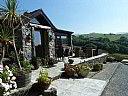 Rhiwiau Isaf, Guest House Accommodation, Llanfairfechan