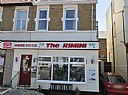 The Rimini, Guest House Accommodation, Blackpool