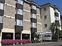 Mayfair Hotel, Hotel Accommodation, St Helier