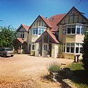 Fring House Bed And Breakfast, Bed and Breakfast Accommodation, Seaton