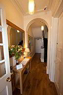 Westford House, Bed and Breakfast Accommodation, Isles Of Scilly