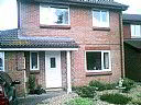 Home From Home Bed And Breakfast, Bed and Breakfast Accommodation, Melksham