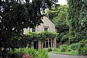 Stoodley Hunting Lodge, Bed and Breakfast Accommodation, Todmorden