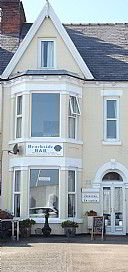 Beachside Bed And Breakfast, Bed and Breakfast Accommodation, Hornsea