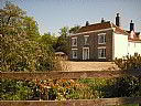 The Rookery, Bed and Breakfast Accommodation, Diss