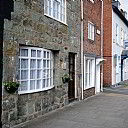 The Stone House Bed And Breakfast, Bed and Breakfast Accommodation, Welshpool