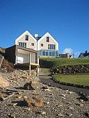 Atthebeach B&B, Bed and Breakfast Accommodation, Portstewart